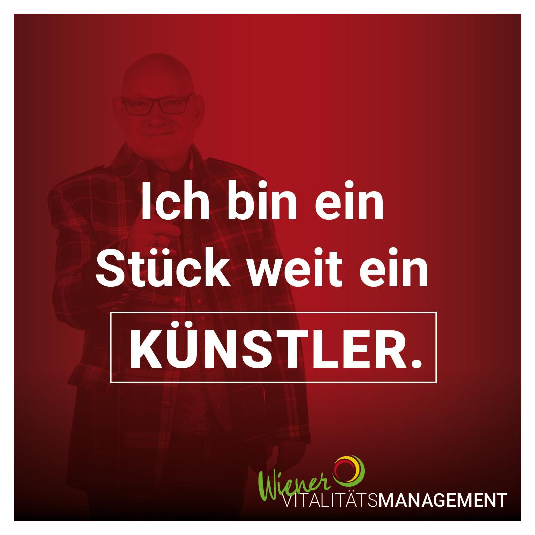 Zellermayer_INSTA_Staffel_V05_8