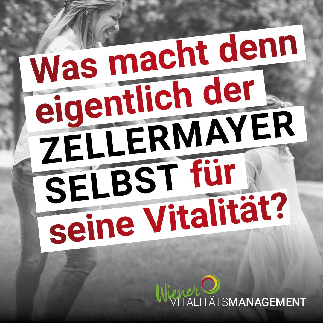 Zellermayer_INSTA_Staffel_V05_9